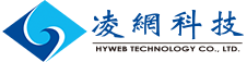 Hyweb Technology