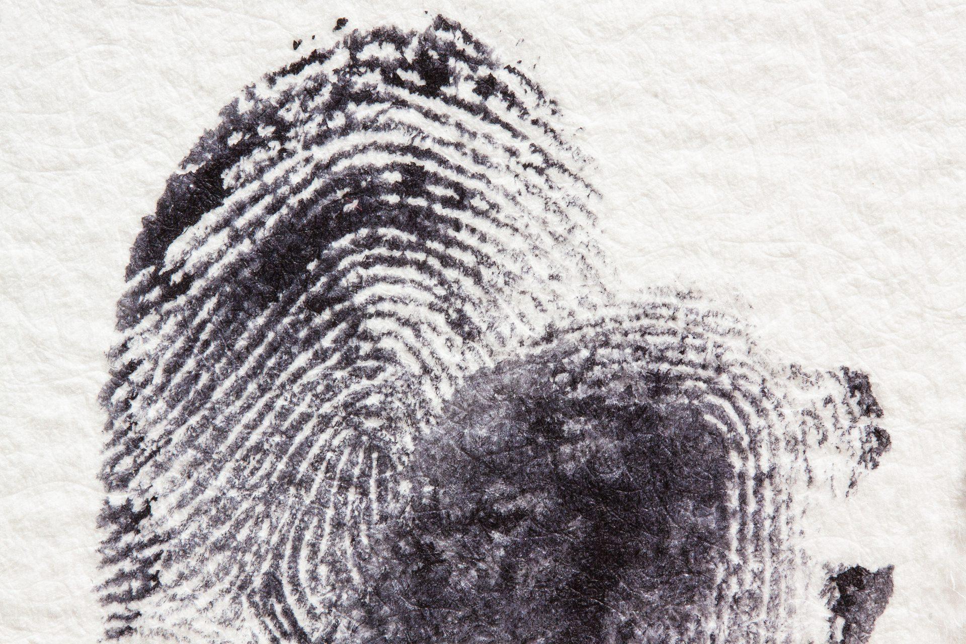 fur-finger-black-security-ink-criminal-1110073-pxhere.com