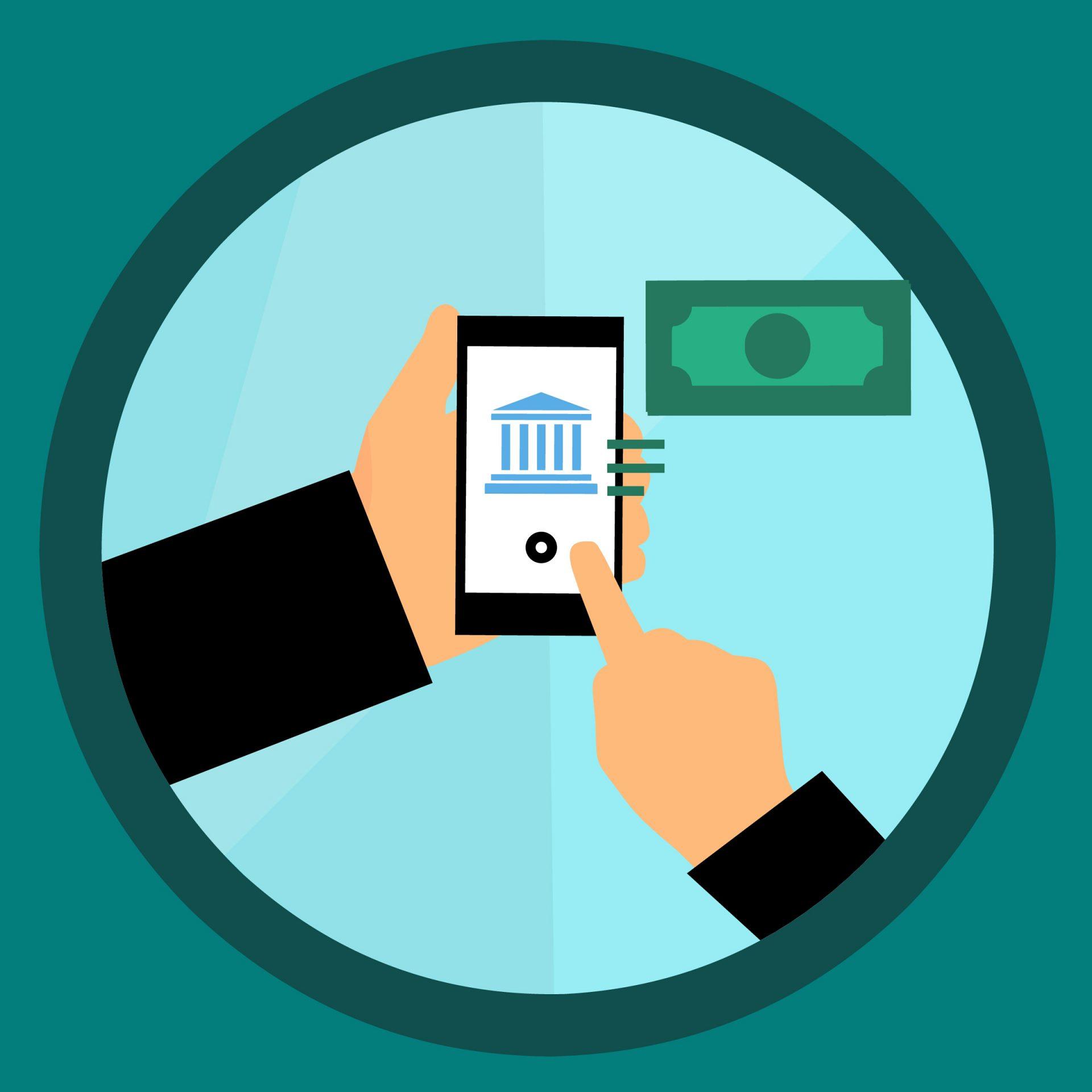 money-transfer-banking-icon-buy-communication-1447513-pxhere.com