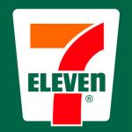 7-Eleven-logo-08AAB4F0FE-seeklogo.com