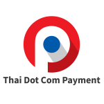 TDC payment