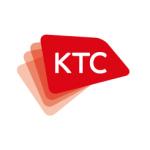 ktc-logo-png-2