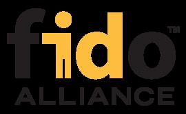 FIDO_Alliance_logo_black_RGB-edited-270x166