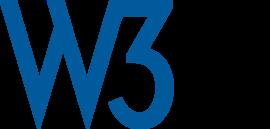 W3C-270x129