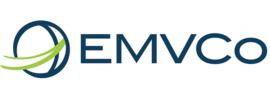 emvco-final-270x99